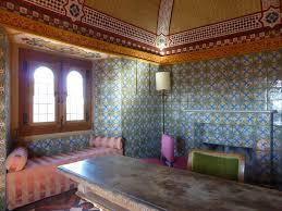 une chambre a rome entretien avec cécile debray commissaire de l exposition balthus à