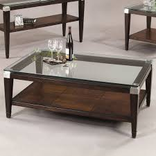 bassett dining table reviews amazing bedroom living room