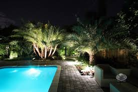 Nightscapes Landscape Lighting Whats New Gulf Coast Nightscapes Landscape Lighting Contractor
