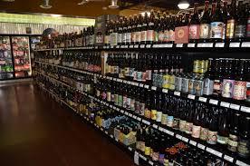 liquor stores open on thanksgiving mn home crown liquors