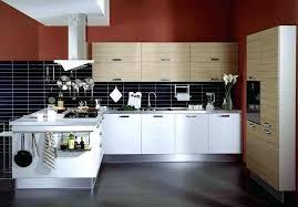 italian kitchen cabinets italian kitchen cabinets epicsafuelservices com