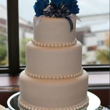 the 59 best images about wedding cakes i have done on pinterest