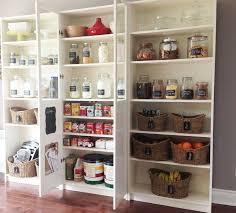 kitchen bookshelf ideas 27 unique bookcases in kitchen yvotube com