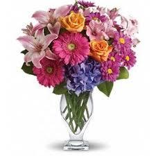flower delivery utah lehi utah florist haws co flowers and gifts