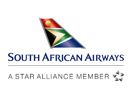 The New South African Flag South African Airways Logo Logok