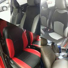 nissan almera leather seat coventry square auto seat covers home facebook