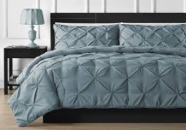 Pinched Duvet Cover What Is The Difference Between A Comforter And A Duvet