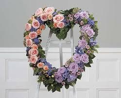 funeral wreaths bulgaria florist funeral wreaths flowers delivery