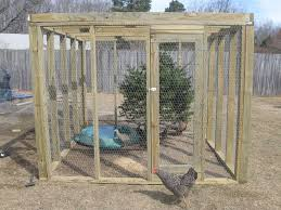 Backyard Quail Pens And Quail Housing by Pictures Of Pheasant Housing Run Page 5 Backyard Chickens