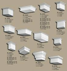 Buy Corbels Polyurethane Corbel Caps Buy Online Quality High Density