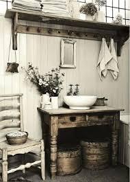 Concertina Shower Curtain Vintage Bathroom Images Rustic Bathtub Rustic Mirror Folding
