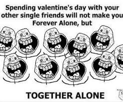 Forever Alone Meme Origin - 41 best forever alone images on pinterest funny images forever