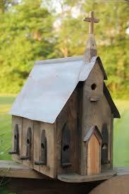 best 25 birdhouse ideas ideas on pinterest birdhouses diy