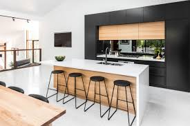 28 kitchen designs melbourne kitchen designs melbourne