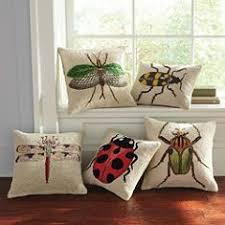 Lumbar Patio Pillows Kilim Pillow Kilim Floor Cushion Lumbar Pillow Kilim Floor Pillow