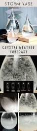 best 25 live weather forecast ideas on pinterest five day