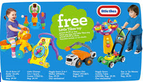 champs black friday sale toys r us buy one get one free little tikes toys saving with