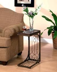 side table quirky side tables quirky bedside table ideas quirky