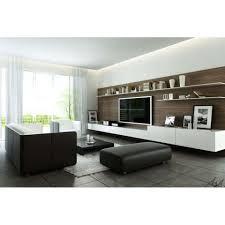 modern tv cabinets 20 best modern tv cabinets designs