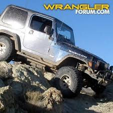 jeep wrangler forum wrangler forum jeep community android apps on play