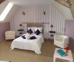 chambre d hotes 37 les chambres d hotes de l olivet au coeur des à orbigny