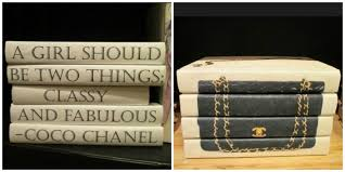 Home Decorating Book Adorable Coffee Table Books In Your Home Designideas Also Coffee