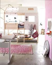 photo de chambre de fille chambre fille ado moderne 3 chambre fille deco chambre ado fille