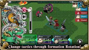 inotia 3 apk rpg dead dragons for android free android