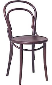 wooden chair all architecture and design manufacturers videos