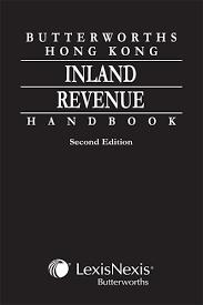 lexisnexis login uk butterworths hong kong inland revenue handbook second edition