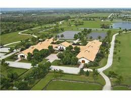 Rock Barn Equestrian Center 38 Best Aerial Views Of Equestrian Properties Images On Pinterest