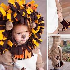 lion costume best 25 diy lion costume ideas on circus birthday