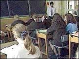 ONGs britânicas defendem educação sexual a partir dos 4 anos