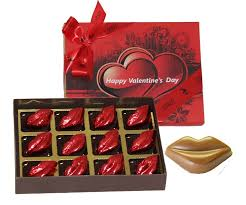 s day chocolates 92 best day chocolates gifts in india with zoroy images