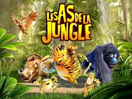 jeux de la jungle cuisine amazing jeux de la jungle cuisine 2 thumb les as de la jungle