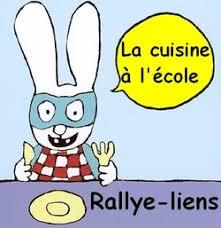 cuisine en maternelle rallye lien la cuisine à l école maternelle locazil