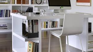 Contemporary Office Desks For Home Mesmerizing Contemporary Home Office Desks Uk 13 On Stylish