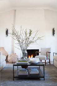Modern Country Homes Interiors by Best 25 Spanish Homes Ideas On Pinterest Spanish Style Homes