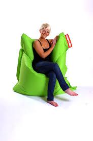 Xxl Bean Bag Chair Hippo Xxl Bean Bag Water Resistant Beanbag Lounger Gamer