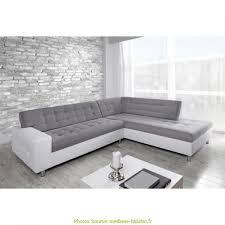beau canapé d angle beau canapé d angle en tissu conforama artsvette