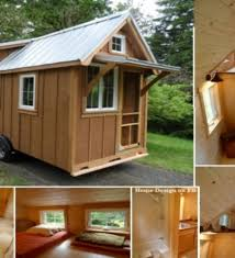Free Plans Archives Tiny House Living Tiny House On Wheels Floor - Tiny home design