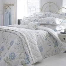 Dunelm Mill Duvets Dorma 300tc 100 Cotton Duvet Set Eg Double 20 At Dunelm Mill