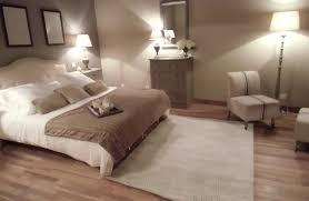 idee deco chambre romantique beau idee deco chambre adulte romantique idées de décoration