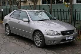 lexus is hatchback 2003 lexus is 300 hatchback images reverse search
