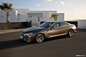 bmw 435i xdrive gran coupe review bmw bmw 420 review bmw 435i xdrive gran coupe bmw 3 series vs 4