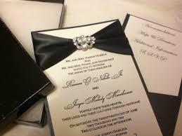 bling wedding invitations bling wedding invitations wedding corners
