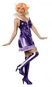 flintstones costumes flintstones costumes ideas costume explorer
