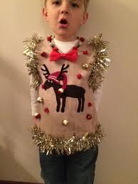 best 25 ugly christmas sweater vest ideas on pinterest mens