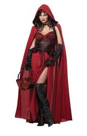Crazy Woman Halloween Costume 67 Women Halloween Costume Ideas Images