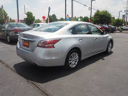 nissan maxima lease deals ny used nissan for sale windsor nissan
